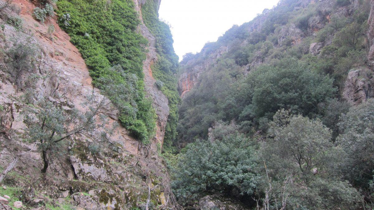 Marokkanische Gastfreundlichkeit – jetzt in Echt
