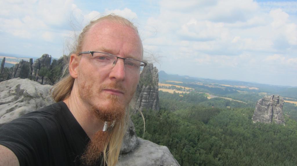 Eine Gebrauchsanleitung für die Sächsische Schweiz